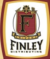 Finley Distributing logo