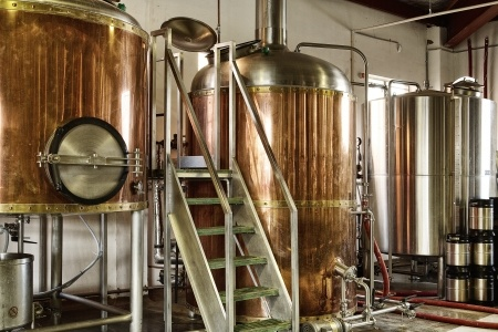Microbreweries help our economy grow