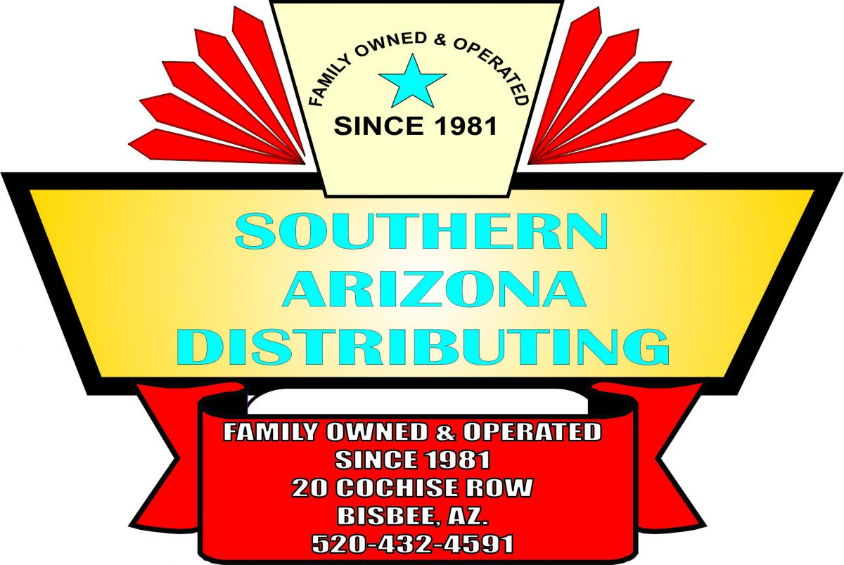 Southern Arizona logo