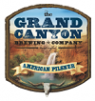 Grand Canyon American Pilsner logo
